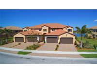 Home for sale: 23515 Awabuki Dr., Venice, FL 34293