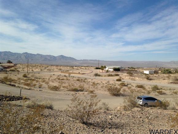 2065 Utah Pl., Fort Mohave, AZ 86426 Photo 20