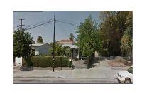 Home for sale: 2609 Peck Rd., El Monte, CA 91733
