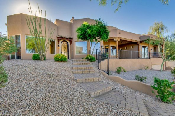 15806 N. Boulder Dr., Fountain Hills, AZ 85268 Photo 57