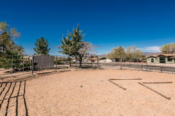 3240 Simms Avenue, Kingman, AZ 86401 Photo 24