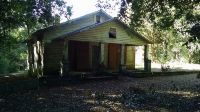 Home for sale: 817 Laura St., Quincy, FL 32351