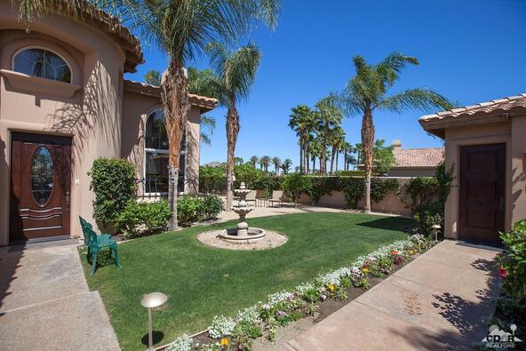 49783 Via Conquistador, La Quinta, CA 92253 Photo 8