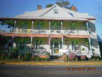 Home for sale: 118 S. Main St., Reidsville, GA 30453