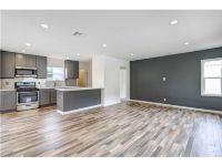 Home for sale: De la Fuente St., Monterey Park, CA 91754