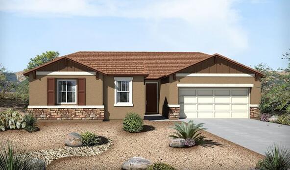 4613 W. Pearce Road, Laveen, AZ 85339 Photo 2