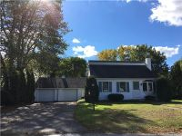 Home for sale: 25 Meadowbrook Ln., Stonington, CT 06378