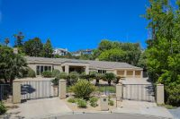 Home for sale: 6887 Avenida Andorra, La Jolla, CA 92037