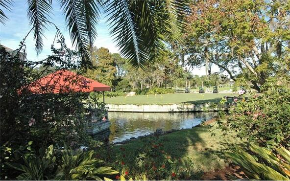 5452 Downham Mdws, Sarasota, FL 34235 Photo 23