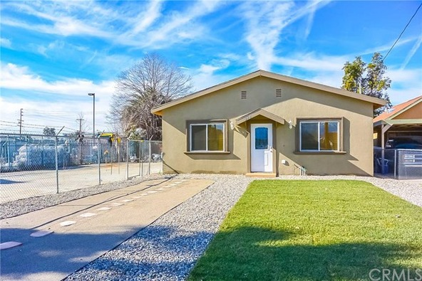 358 S. Pershing Avenue, San Bernardino, CA 92408 Photo 4