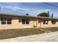 Home for sale: 6001 N.W. 14th Ave., Miami, FL 33142