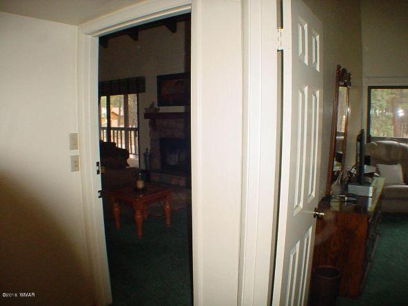 2844 Park Cir., Pinetop, AZ 85935 Photo 36
