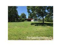 Home for sale: 26 Wb Mccullar Rd., Nauvoo, AL 35578