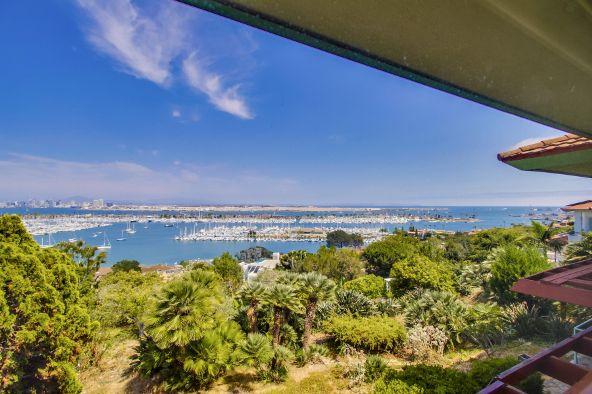 807 Armada Terrace, San Diego, CA 92106 Photo 23