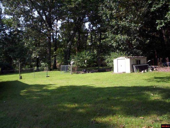 158 Cr 511, Gassville, AR 72635 Photo 13