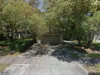 Home for sale: Daybreak, Lutz, FL 33559