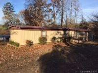 Home for sale: 132 Fox Run Dr., Statesville, NC 28625