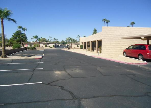 16991 N. Boswell Blvd., Sun City, AZ 85351 Photo 24