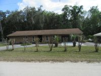 Home for sale: 4278 N.E. 131 Ln., Anthony, FL 32617