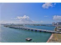 Home for sale: 555 Northeast 15th St., Miami, FL 33132