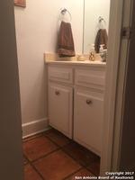 Home for sale: 3102 Eisenhauer Rd., San Antonio, TX 78209