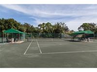 Home for sale: 116 S. Carmel Ct., Vero Beach, FL 32963