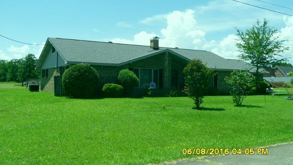 1115 Crescent, Mena, AR 71953 Photo 1
