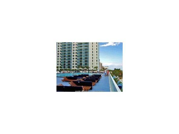 2301 Collins Ave. # 432, Miami Beach, FL 33139 Photo 6