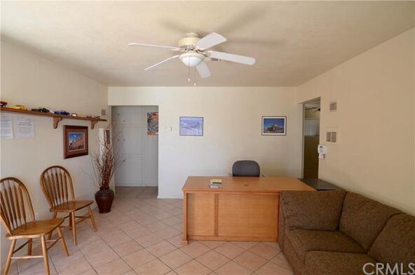 3968 Adobe Rd., Twentynine Palms, CA 92277 Photo 34