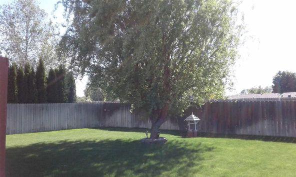 7149 S. Acacia Avenue, Boise, ID 83709 Photo 15