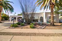 Home for sale: 393 E. las Milpas, Green Valley, AZ 85614