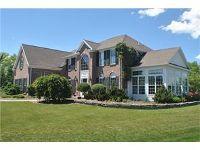 Home for sale: 5968 Chipmunk Cir., Farmington, NY 14425