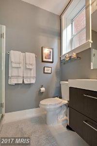 Home for sale: 1510 6th St. Northwest, Washington, DC 20001