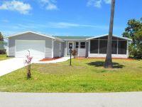 Home for sale: 3334 Columbrina Cir., Port Saint Lucie, FL 34952