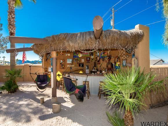 2175 Souchak Dr., Lake Havasu City, AZ 86406 Photo 44