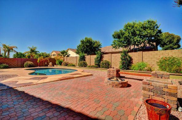 13002 W. Campbell Avenue, Litchfield Park, AZ 85340 Photo 44