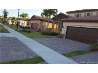 Home for sale: 184 Southeast 35th Ave., Homestead, FL 33033