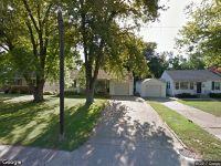 Home for sale: North, Peoria, IL 61604