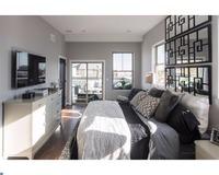 Home for sale: 400 Reed St. #52, Philadelphia, PA 19147