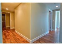 Home for sale: 1189 Waimanu St., Honolulu, HI 96814