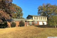 Home for sale: 7350 Alabama Hwy. 101, Town Creek, AL 35672