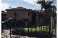 Home for sale: 1764 E., Los Angeles, CA 90059