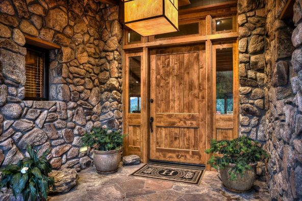 1025 S. High Valley Ranch Rd., Prescott, AZ 86303 Photo 4