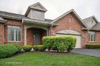 Home for sale: 16504 Garnet Ct., Orland Park, IL 60467