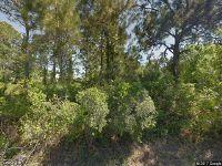 Home for sale: Palo Alto St. S.E., Palm Bay, FL 32909