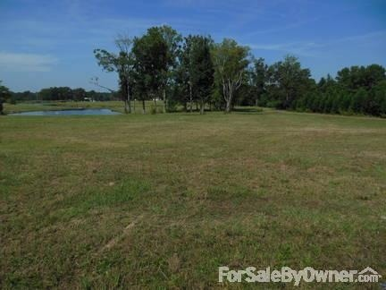 10 Oakridge Ln., Hartselle, AL 35640 Photo 8