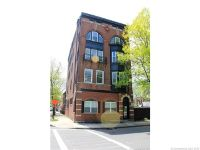 Home for sale: 488 Chapel St., New Haven, CT 06511
