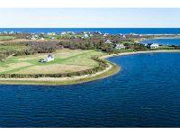 Home for sale: 617 Corn Neck Rd., Block Island, RI 02807