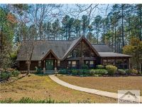 Home for sale: 90 Melody Farms Dr., Hartwell, GA 30643