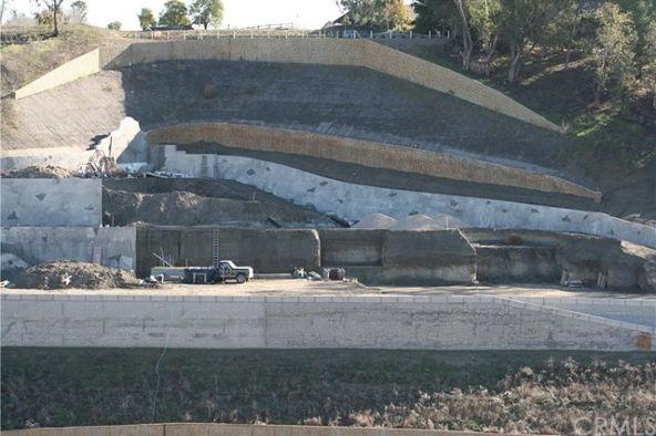 26922 Paseo Cardero, San Juan Capistrano, CA 92675 Photo 9